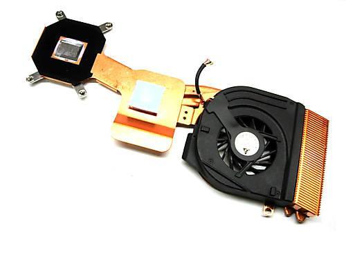 103455 Gateway Gateway CPU Heatsink//Cooling Fan MX6000