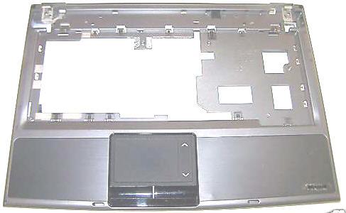 Gateway ML3108v